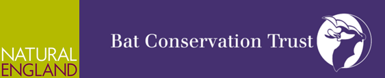 Bat Conservation & Natural England